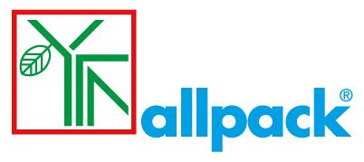 Gruppo Allpack srl