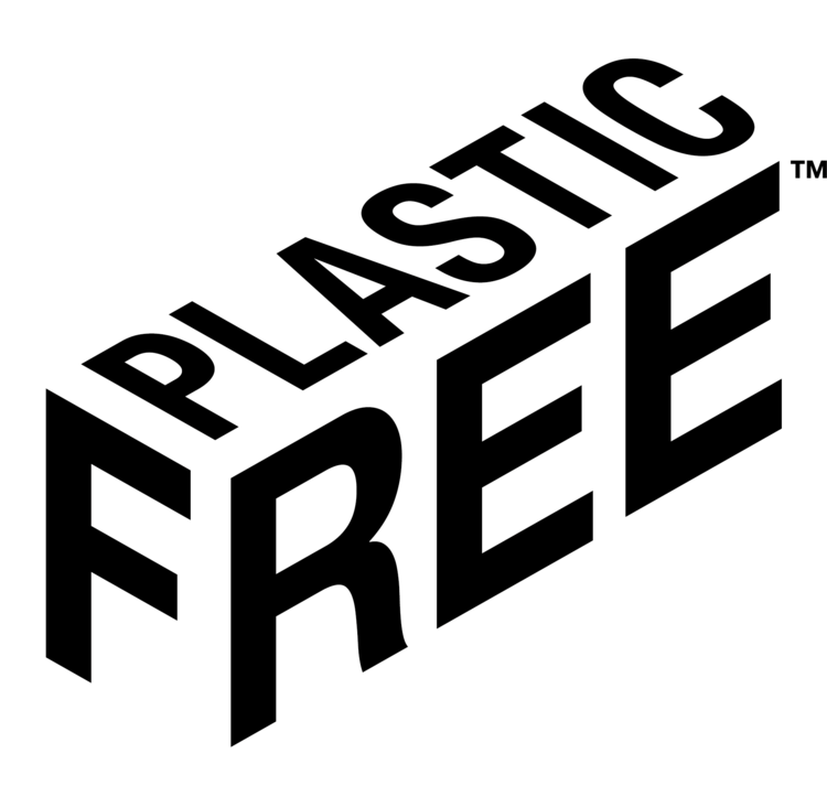 imballaggi plastic free